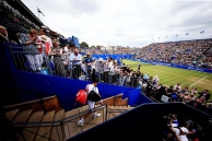 Aegon Championship 2017 @ The Queen's Club