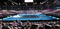 ATP World Tour Finals 2020