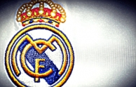 Real Madrid CF 2014-15